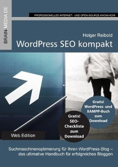 WordPress SEO kompakt