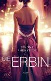 Die Erbin / De la Grip Bd.1