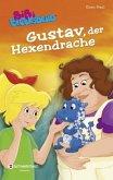 Gustav, der Hexendrache / Bibi Blocksberg Sonderband Bd.12