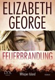 Feuerbrandung / Whisper Island Bd.3