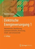 Elektrische Energieversorgung 1