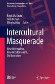 Intercultural Masquerade