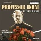 Professor Unrat (MP3-Download)