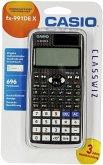 Casio FX-991 Taschenrechner DE X