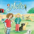 Nele und die Hundeschule / Nele Bd.13 (MP3-Download)