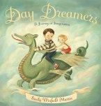 Day Dreamers (eBook, ePUB)