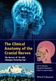 The Clinical Anatomy of the Cranial Nerves (eBook, PDF)