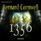 1356 (MP3-Download)