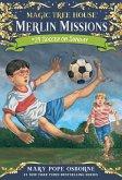 Soccer on Sunday (eBook, ePUB)