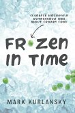 Frozen in Time (Adapted for Young Readers) (eBook, ePUB)
