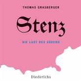 Stenz (MP3-Download)