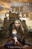 The Caller (eBook, ePUB)