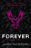 Maximum Ride Forever (eBook, ePUB)