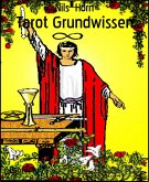 Tarot Grundwissen (eBook, ePUB)