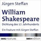 William Shakespeare (MP3-Download)