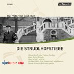 Die Strudlhofstiege (MP3-Download)