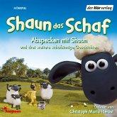 Shaun das Schaf (MP3-Download)