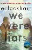 We Were Liars (eBook, ePUB)