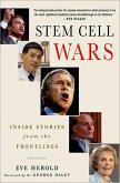 Stem Cell Wars (eBook, ePUB)