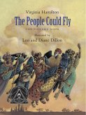 The People Could Fly: The Picture Book (eBook, ePUB)