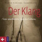 Der Klang (MP3-Download)