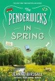 The Penderwicks in Spring (eBook, ePUB)