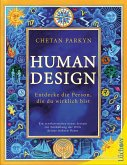 Human Design (eBook, ePUB)