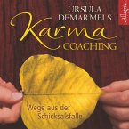 Karma-Coaching (MP3-Download)
