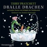 Dralle Drachen (MP3-Download)