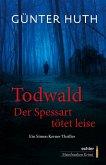 Todwald (eBook, PDF)