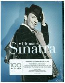Ultimate Sinatra: The Centennial Collection (Ltd)