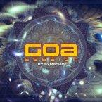 Goa Session-By Symbolic