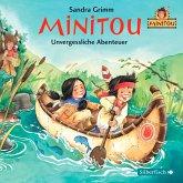 Unvergessliche Abenteuer (MP3-Download)