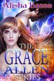 The Grace Allen Series Boxed Set Books 1 & 2 (eBook, ePUB)