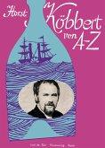 Horst Köbbert von A-Z (eBook, ePUB)