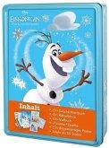 Die Eiskönigin Spaß-Box Olaf