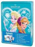 Die Eiskönigin Spaß-Box Anna und Elsa