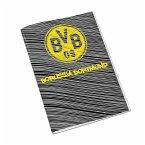 BVB 13451000 - Hausaufgabenheft
