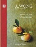 A. Wong - The Cookbook