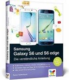 Samsung Galaxy S6 und S6 edge