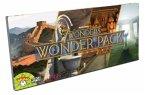 7 Wonders Wonder-Pack Erweiterung (Spiel-Zubehör)
