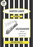 Sacramento (eBook, ePUB)