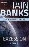 Exzession (eBook, ePUB)
