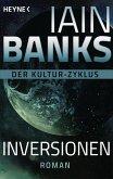 Inversionen - (eBook, ePUB)