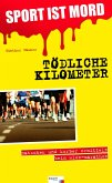 Sport ist Mord - Tödliche Kilometer (eBook, ePUB)