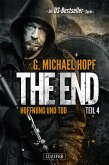 Hoffnung und Tod / The End Bd.4 (eBook, ePUB)