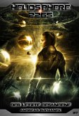 Der letzte Gefangene / Heliosphere 2265 Bd.27 (Science Fiction) (eBook, ePUB)