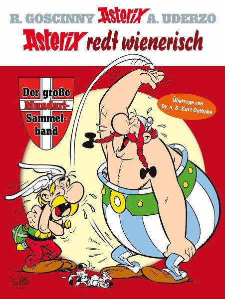 http://bilder.buecher.de/produkte/42/42538/42538294z.jpg