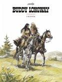 Chinook / Buddy Longway Gesamtausgabe Bd.1