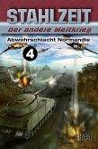 Abwehrschlacht Normandie (eBook, ePUB)
